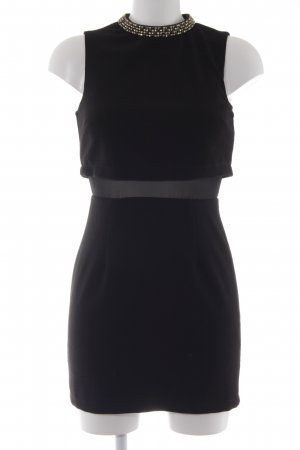 Asos Cocktail Dress black casual look
