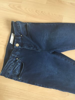 Asos Denim Strech Jeans