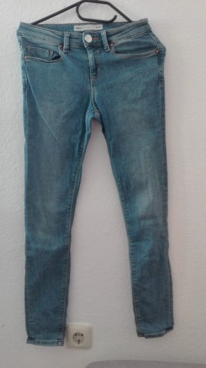 ASOS Denim W26 L28