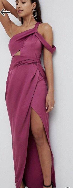 Asos Design Kleid