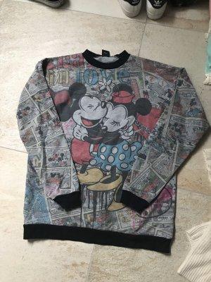 Asos Disney Mickey&Minnie Größe 36
