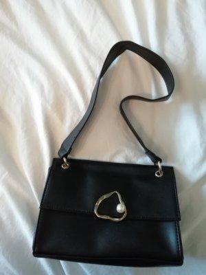 Asos Handtasche Tasche Geometrisch Abstrakt