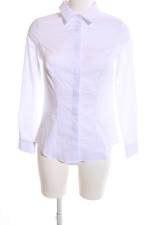 Asos Shirt Blouse white business style