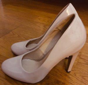 Asos high heel, size 36