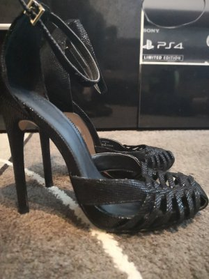 asos high heels