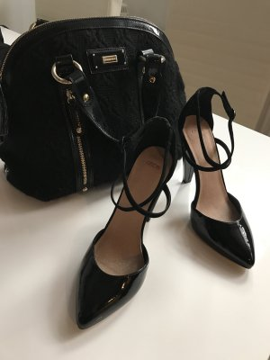Asos High Heels , Gr. 38, Neu