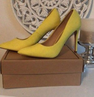 Asos High Heels gr 38 Neu