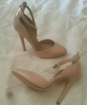 Asos High heels in 36
