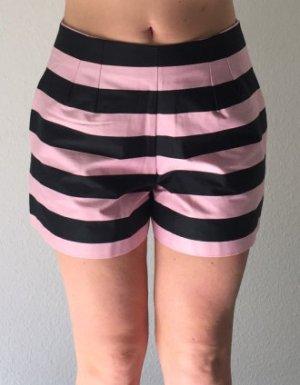asos high-waist Shorts 34
