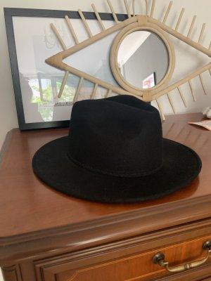 Asos Cappello parasole nero