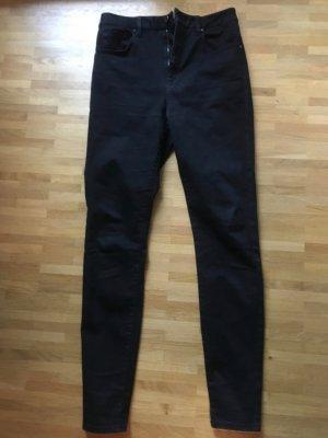 Asos Jeans 28/32