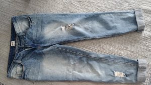 Asos Jeans boyfriend 38