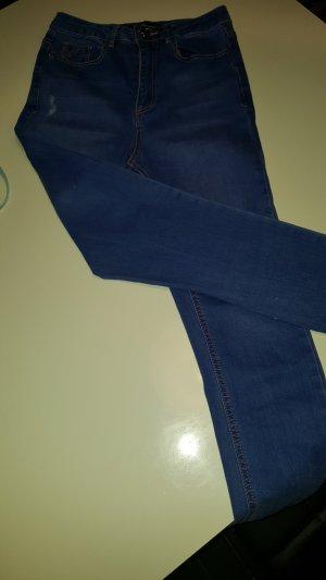 ASOS Jeans NEU