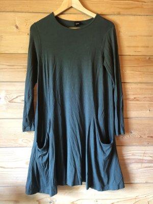 ASOS jersey Kleid mit Taschen