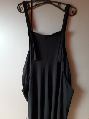 Asos Jumpsuit black