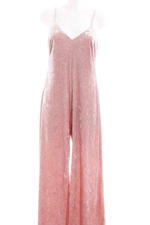 Asos Jumpsuit rosa Elegant
