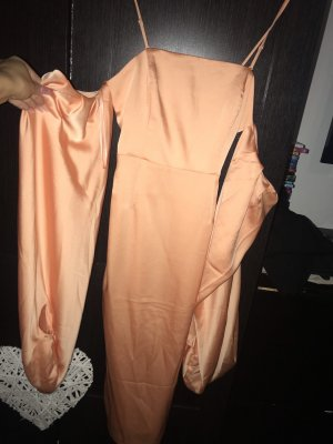 Asos Kleid Abendkleid Ballkleid