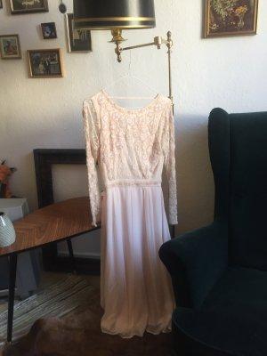 ASOS Kleid abiball Hochzeit Ball