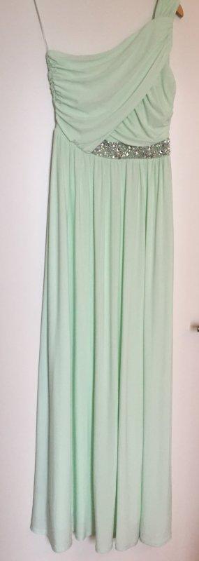 ASOS Kleid • Gr. 38 • Hochzeit