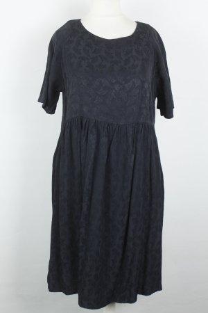 Asos Kleid Gr. 40 schwarz