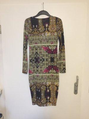 ASOS Kleid Größe 38!