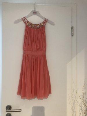 ASOS Kleid mit schönem Rückenausschnitt