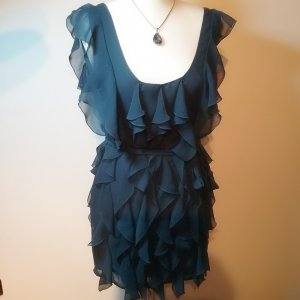 Asos Kleid Neu mit Etikett Gr 38