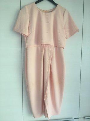 Asos Kleid perfekt für spezielle Anlässe