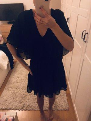 ASOS Kleid schwarz