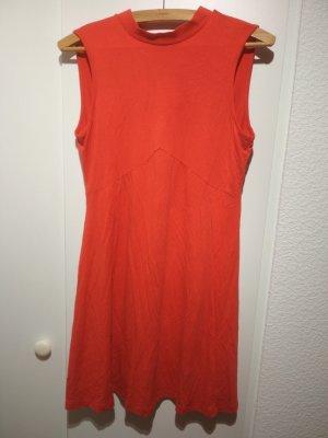 ASOS Kleid/ Sommerkleid/ rückenfreies Kleid/ Minikleid