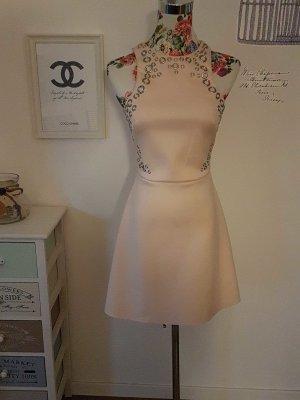 Asos Kleid wunderschön in rose