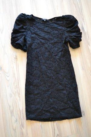 ASOS Lace Spitze Mini Kleid Bodycoon