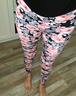 Asos Legging multicolore