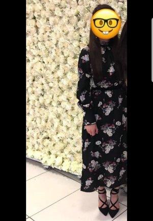 ASOS Maxikleid Long Dress