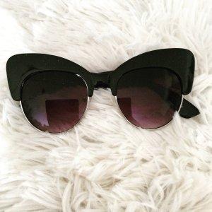 Asos - Mode Sonnenbrille
