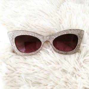 Asos - Modesonnenbrille
