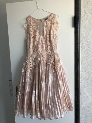 Asos neu festliches Kleid in kurz
