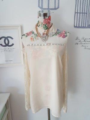 Asos Camicetta a blusa multicolore