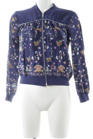 Asos Veste d'extérieur motif de fleur style décontracté