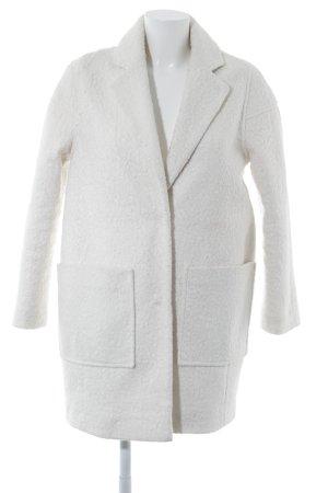 Asos Oversized Mantel hellbeige Elegant