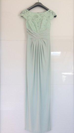 ASOS Petit langes Kleid