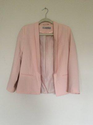 Asos Petite Anzug in rosa