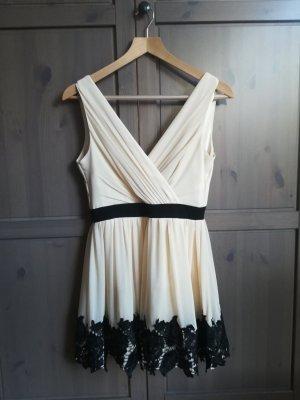 Asos Petite Festliches Kleid