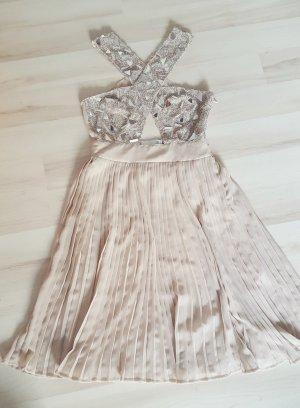 Asos Petite Kleid Neu mit Etikett