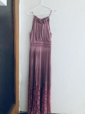 Asos Petite Kleid - wie Neu