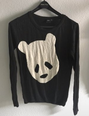 ASOS Pullover mit Panda