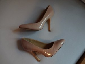 ASOS Pumps beige Gr.39