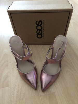 ASOS Pumps