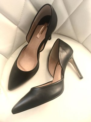 ASOS Pumps Neu Gr. 38