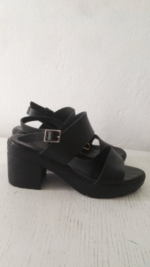 ASOS sandalen